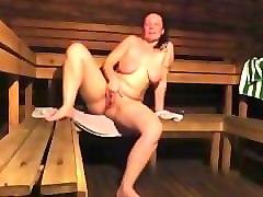 porno-v-saune-v-chulkah